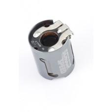 17.5 Extreme SPEC V3 Short Stack - Stator Assembly