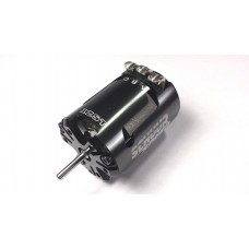 SchuurSpeed Extreme SPEC 17.5t V3  Brushless Race Motor