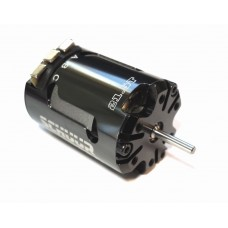 SchuurSpeed Extreme SPEC 21.5t V3  Brushless Race Motor